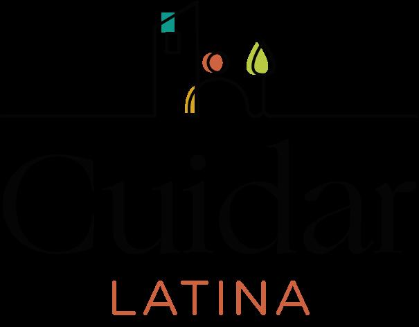 Cuidar Latina